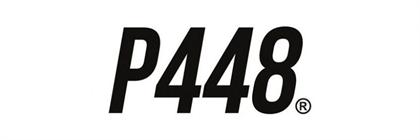 Image du fabricant P448