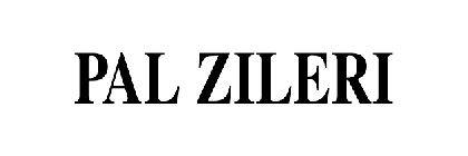 Image du fabricant Pal Zileri