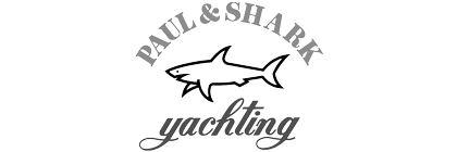 Bilder für Hersteller Paul & Shark