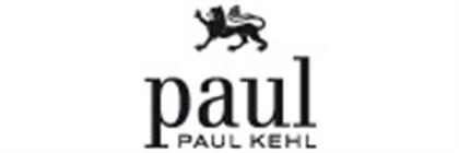 Bilder für Hersteller Paul