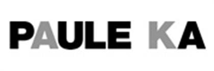 Bilder für Hersteller Paule Ka