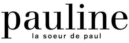 Bilder für Hersteller Pauline