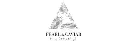 Image du fabricant Pearl&Caviar