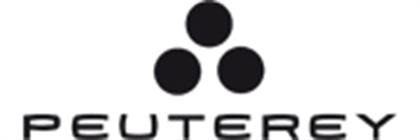 Bilder für Hersteller Peuterey