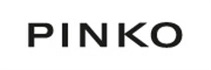 Image du fabricant Pinko