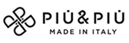 Bilder für Hersteller Piu Piu