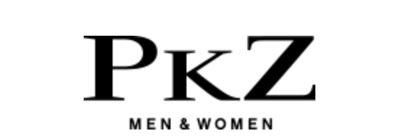 Bilder für Hersteller PKZ