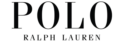 Image du fabricant Polo Ralph Lauren