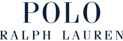 Image sur Polo Ralph Lauren