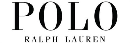 Bilder für Hersteller Polo