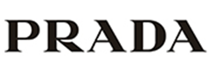 Image du fabricant Prada