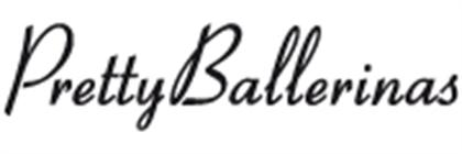 Image du fabricant Pretty Ballerinas