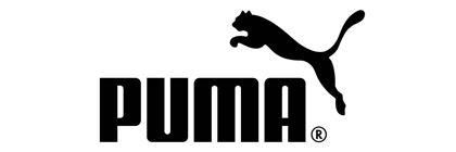 Image du fabricant Puma