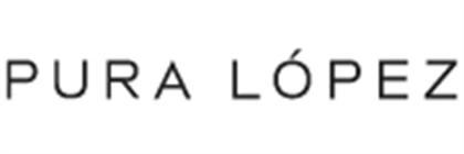 Bilder für Hersteller Pura Lopez
