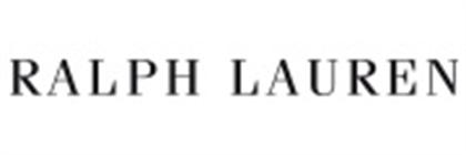 Bilder für Hersteller Ralph Lauren
