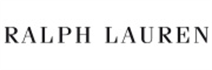 Image du fabricant Ralph Lauren