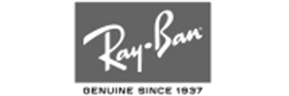 Image du fabricant Ray Ban