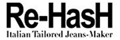Image du fabricant Re-HasH
