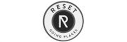 Image du fabricant Reset