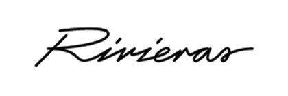 Image du fabricant Rivieras