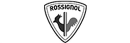 Bilder für Hersteller Rossignol
