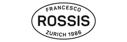 Image du fabricant Rossis