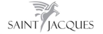 Image du fabricant Saint Jacques