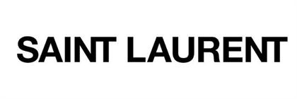 Image du fabricant Saint Laurent