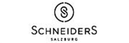 Image du fabricant Schneiders