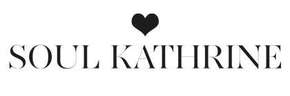 Image du fabricant Soul Kathrine