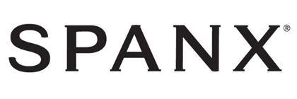 Image sur Spanx