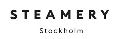 Image du fabricant Steamery Stockholm