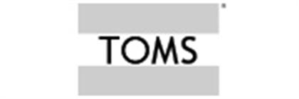 Bilder für Hersteller Toms