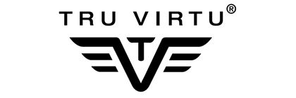 Image du fabricant Tru Virtu