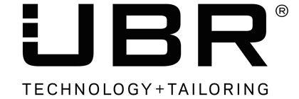 Bilder für Hersteller UBR