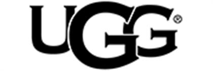 Image du fabricant Ugg
