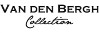 Bilder für Hersteller Van den Bergh