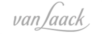 Image du fabricant Van Laack