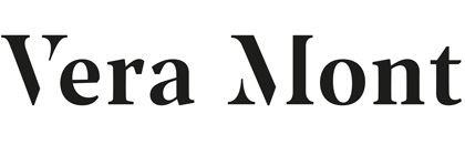 Bilder für Hersteller Vera Mont
