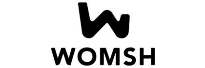 Image sur Womsh
