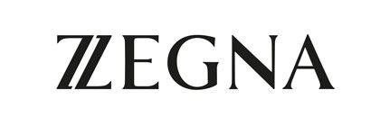 Bilder für Hersteller Zegna