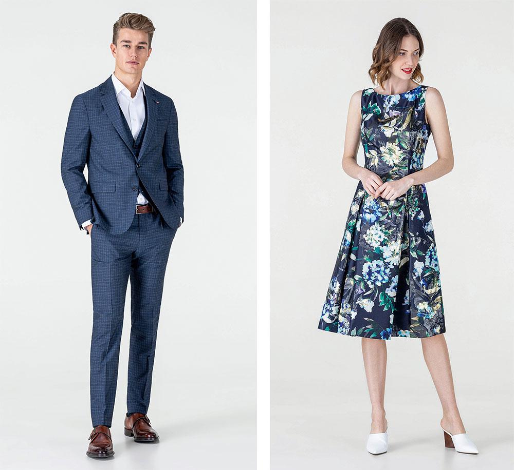 pkz.ch   fashion online-shop   grosse auswahl an top-marken