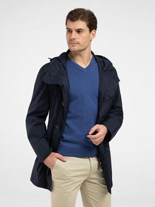 fda922da3eb0 shop online PKZ.ch. Commander des manteaux élegants pour hommes en ...
