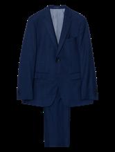 Image sur Costume motif Prince de Galles