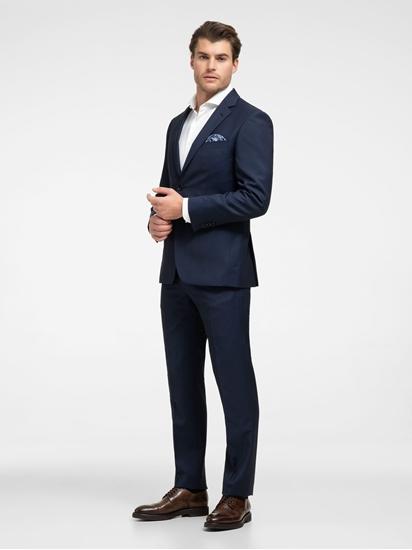 Bild von Anzug 2-teilig im Tailored Fit