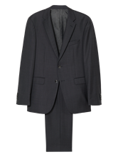 Image sur Costume 2 pièces Tailored Fit
