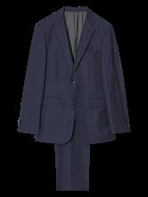 Image sur Costume 2 pièces Tailored Fit texturé