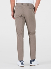 Image sur Chino Regular Fit