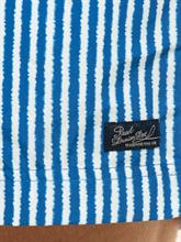Bild von Badehose mit Streifen