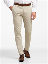 Image sur Pantalon Chino Regular Fit